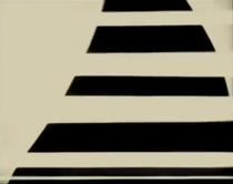 Lichtspiel: Opus IV - Poster / Capa / Cartaz - Oficial 1