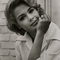 Sandra Dee (I)