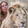 A Menina e o Leão | CRÍTICA