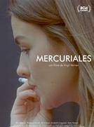 Mercuriales (Mercuriales)