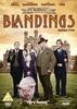 Blandings (2ª Temporada)