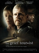 The Grief Tourist (The Grief Tourist)