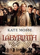 Labirinto (Labyrinth)