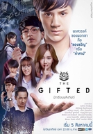 The Gifted: The Series