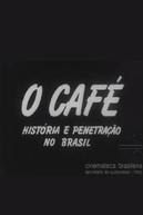 O Café (O Café)