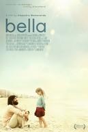 Bella (Bella)
