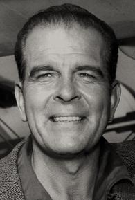 Douglas Kennedy (I)