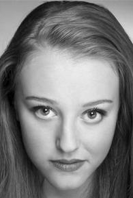 Georgina Minter-Brown