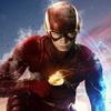 Resenha: The Flash – 2ª temporada   Mundo Geek
