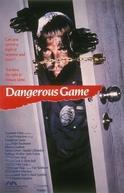 A Noite da Crueldade (Dangerous Game )