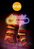 Dancin' Days
