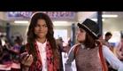 Disney Channel US - Zapped; Full trailer