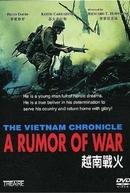 Vietnã: Emboscada Fatal (A Rumor of War)