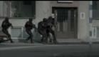 The Bridge - Bron / Broen Trailer