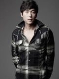 Jung Young Sub