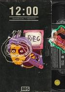 Rieg - 12:00 (Rieg - 12:00)