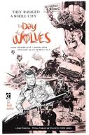 The Day of the Wolves (The Day of the Wolves)