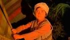 Jungle Book, The:  Mowgli's Story - Trailer