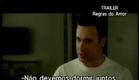 Regras do Amor (Trailer)