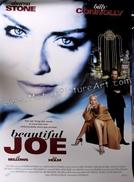 Vítima da Sedução (Beautiful Joe)