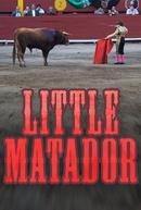 Little Matador (Little Matador)