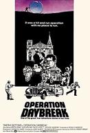 Alvorada Sangrenta (Operation Daybreak)