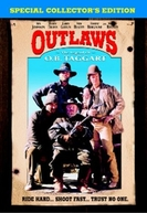 A Lenda de Taggart (Outlaws: The Legend of O.B. Taggart)