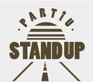 Partiu Stand Up