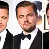 Era Uma Vez em Hollywood | Brad Pitt e Leonardo DiCaprio estão confirmados em novo filme de Tarantino