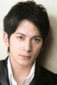 Jun'ichi Okada (II)