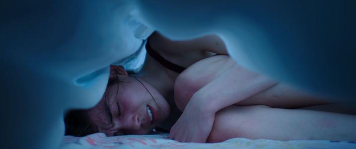 Grave | Filme sobre canibalismo faz pessoas desmaiarem em festival
