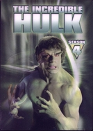 O Incrível Hulk (4ª Temporada) (The Incredible Hulk (Season 4))