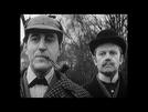 Sherlock Holmes (1964–1968) - The Speckled Band (Sherlock Holmes (1964–1968) - The Speckled Band)