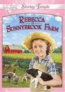 Sonho de Moça (Rebecca of Sunnybrook Farm)