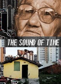 O Som do Tempo - Poster / Capa / Cartaz - Oficial 2