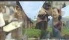 Peppermint Candy (Bakha satang) trailer