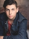 Ethan Donato