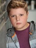 Brody Allen