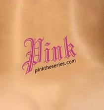 Pink (3ª Temporada) - Poster / Capa / Cartaz - Oficial 1