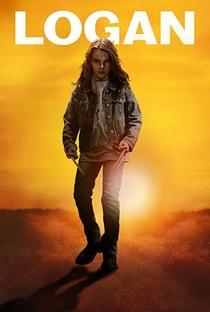 Logan - Poster / Capa / Cartaz - Oficial 9