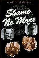 Shame No More (Shame No More)
