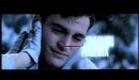 It's All About Love (2003) - Trailer LQ - Original Version