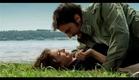 Tutto l'Amore del Mondo Trailer