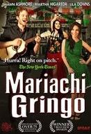 Mariachi Gringo (Mariachi Gringo)