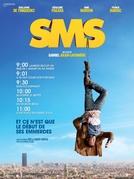 SMS (SMS)
