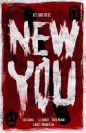 New You (New You)