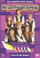 A Família Dó-Ré-Mi (3ª Temporada)  (The Partridge Family (Season 3))