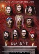 A Mansão (Le Manoir)