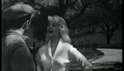 The Bonnie Parker Story (1958) - Bust Out.mpg