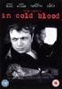 A Sangue Frio